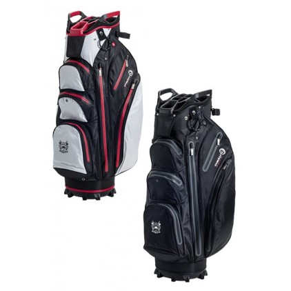 Sac Cart Bag
