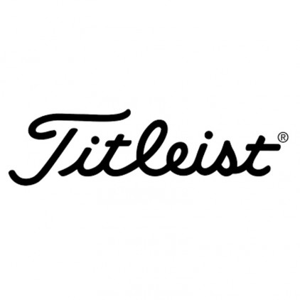 BALES TITLEIST PERSONNALISEES