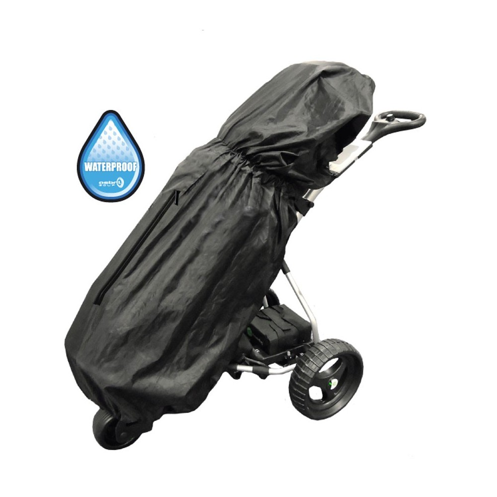 Housse imperm able r gigolf for Housse impermeable