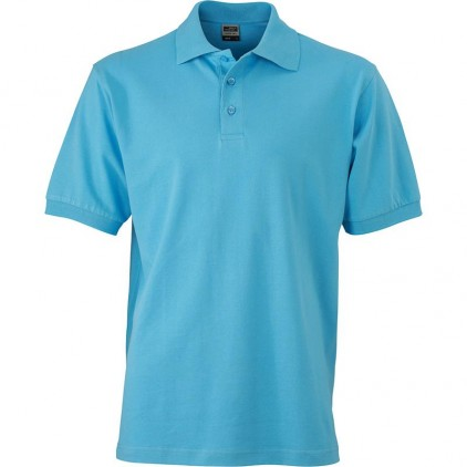 Polo Golf Coton 190g/m² Personnalisable