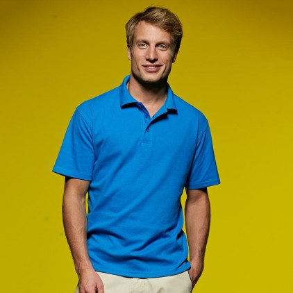 Polo Cool Dry