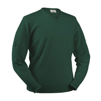 PULL LAMBSWOOL HOMME