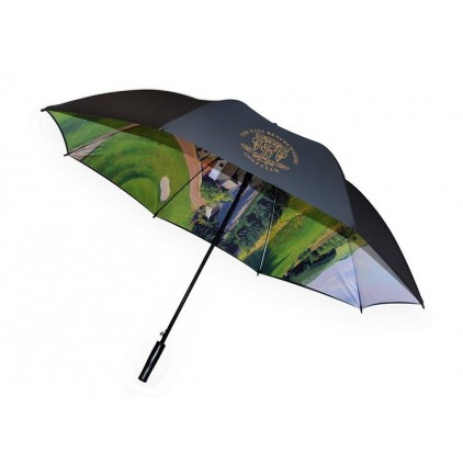 PARAPLUIE GOLF CUSTOM