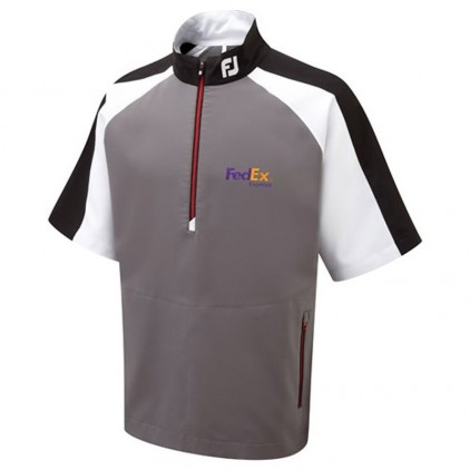 windshirt Footjoy Performance