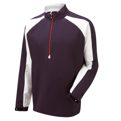 FOOTJOY WINDSHIRT pERFORMANCE broàdé