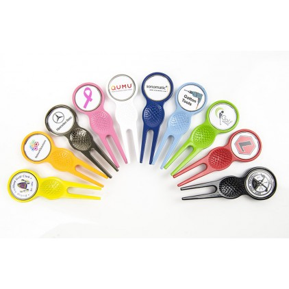 RELEVEPITCH METAL COULEUR LOGOTABLE