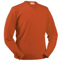 Pull golf personnalisable
